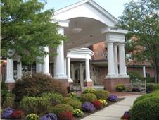 Heath Village Retirement Community