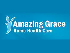 Amazing Grace Home Health Care