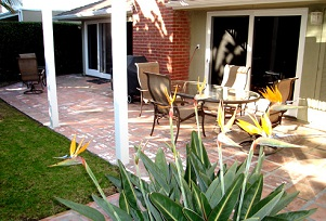 Heathers-Newport-Patio.jpg