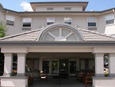 Brookdale Denver Tech Center