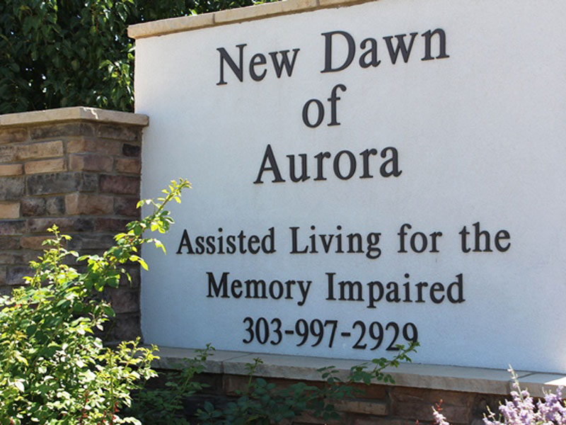 New-Dawn_Aurora_Sign.jpg