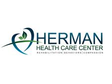 Herman Health Care Center