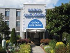 Amboy Care Center