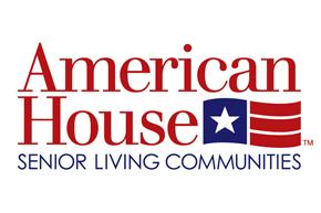 American-House-Logo_2010.jpg