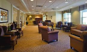 Leisure Care Danvers lounge 1.jpg