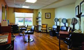 Leisure Care Danvers salon.jpg