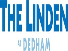 Linden at Dedham, The