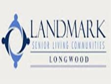 Landmark at Longwood