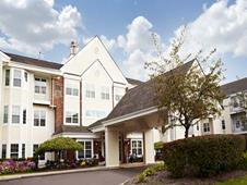American House Hazel Park Senior Living
