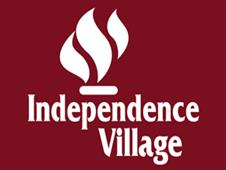 Independence Village of Grand Ledge