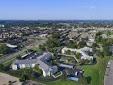 AH Lakeside aerial.jpg