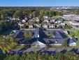 AH Livonia aerial.jpg