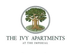 Ivy Apartments at the Imperial, The