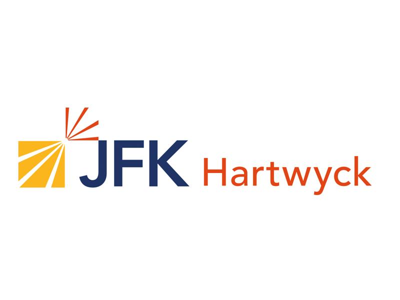 JFK-Hartwyck-Logo-2014.jpg