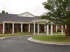 Assisted Living in Greensboro NC | Alternatives For Seniors