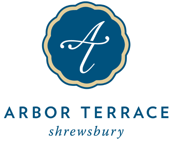 arbor-terrace-shrewsbury-footer-logo.png