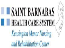 Hampton Ridge Healthcare & Rehabilitation Center