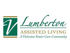 Lumberton Assisted Living