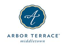 Arbor Terrace of Middletown
