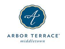 Arbor Terrace of Middletown
