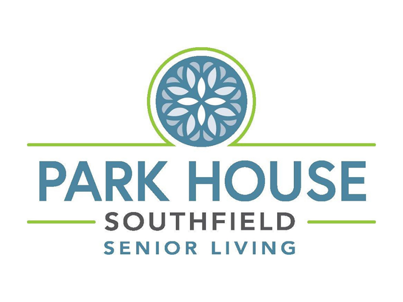 Park-House-Southfield_Logo.jpg