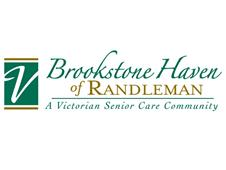 Brookstone Haven of Randleman