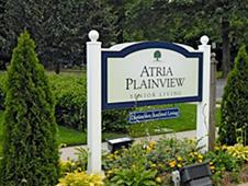Atria Plainview