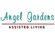 Angel Gardens Assisted Living