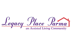 Legacy-Place-Parma-Logo.jpg
