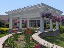 Home of the Good Shepherd Saratoga Springs