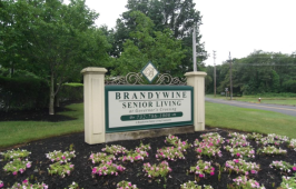 Brandywine Living at Governor's Crossing