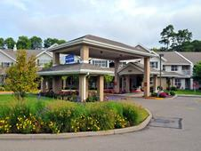 Solstice Senior Living at Fairport