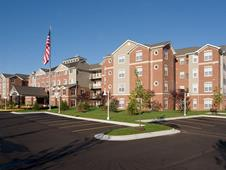 Northpoint Village of Utica