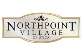 Northpoint_Logo.jpg