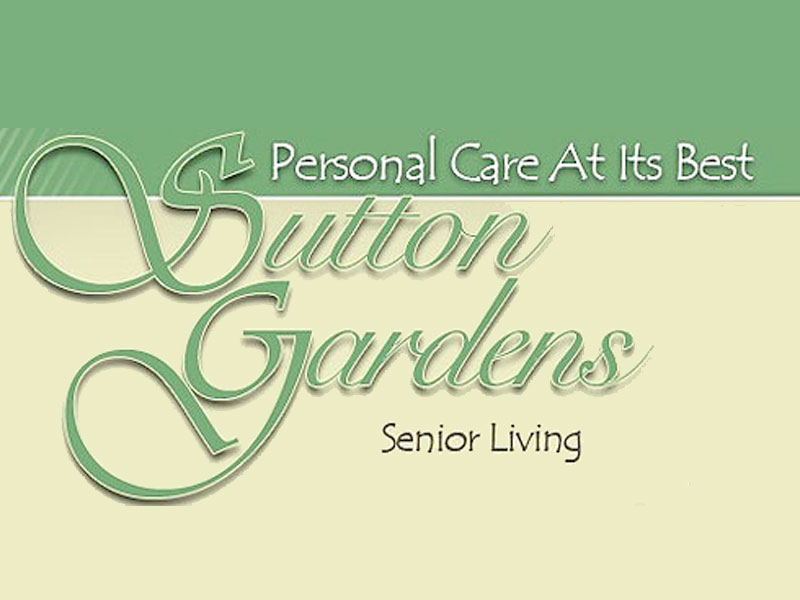 Sutton-Gardens_Senior_NY_Logo.jpg