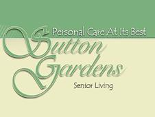 Sutton Gardens Senior Living