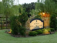 Atria Willow Park