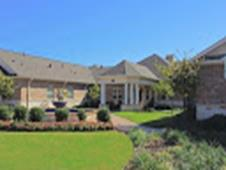 Oak Ridge Alzheimer's Special Care Center