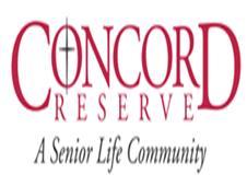 Concord Reserve
