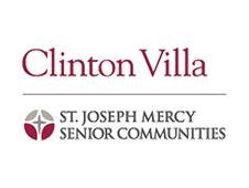 Clinton Villa