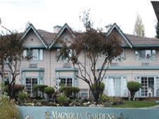 Magnolia Gardens at Danville