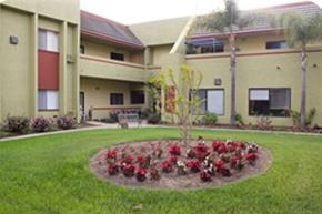 Vista-Del-Mar_Garden.jpg