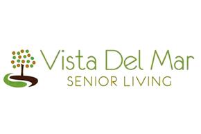Vista-Del-Mar_Logo.jpg