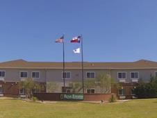Royal Estates of San Angelo