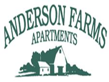 Anderson Farms Apartments