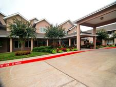 Solstice Senior Living at Plano