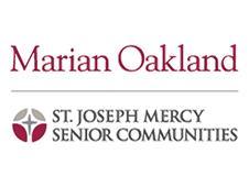 Marian Oakland