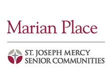 Marian Place