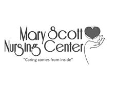 Mary Scott Nursing Center