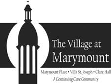 Village at Marymount, The